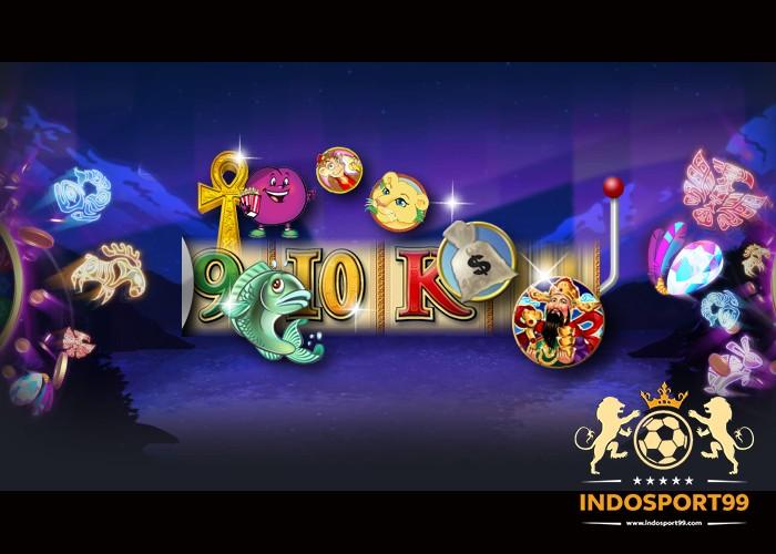 Cara Menang Bermain Bingo Slot Indonesia